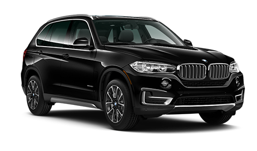 bmw x5 bram operational lease private lease. Black Bedroom Furniture Sets. Home Design Ideas