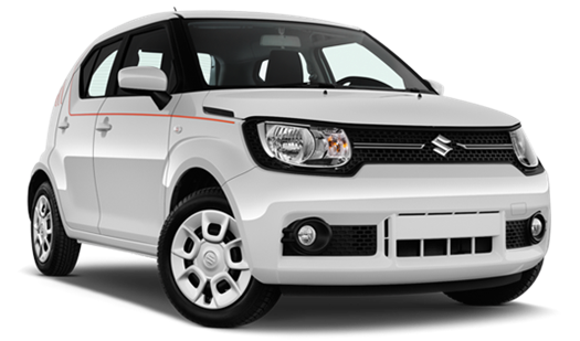 suzuki ignis bram operational lease private lease. Black Bedroom Furniture Sets. Home Design Ideas